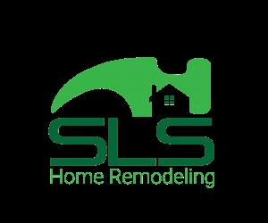 SLS Home Remodeling