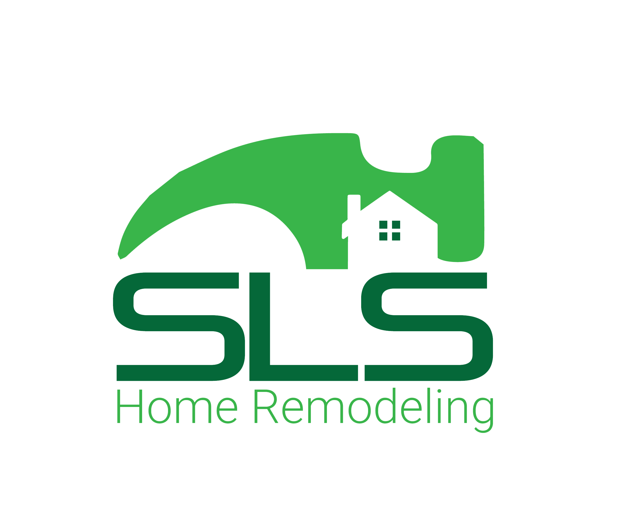 Exterior Home Remodeling San Diego Ca Sls Home Remodeling