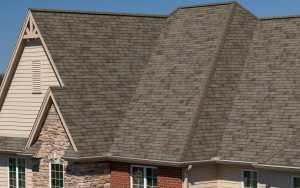 Residential Roofing San Diego CA